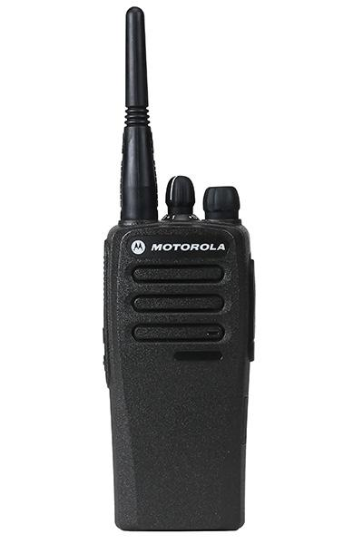 Motorola DP1400 Two Way Radio_Radio-Shop UK