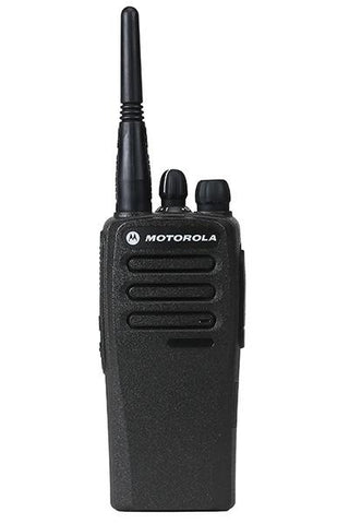 Motorola DP1400 Analogue Mobile Radio - Radio-Shop.uk
