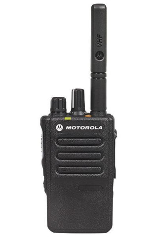 Motorola DP3441e Two Way Radio - Radio-Shop.uk