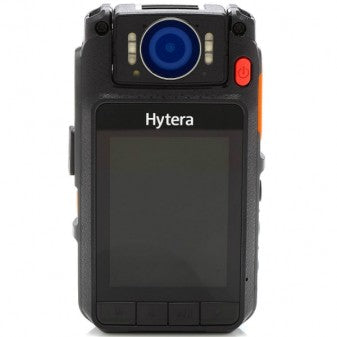 Hytera VM685 Video Speaker Microphone Body Camera_Radio-Shop UK