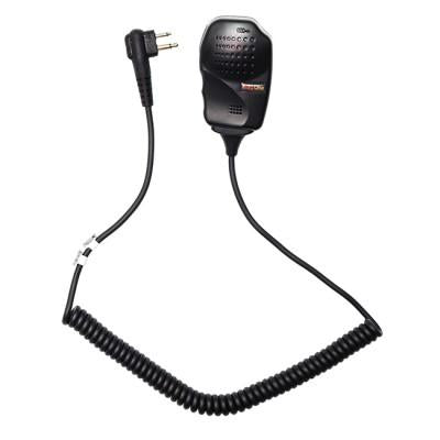 Motorola MagOne RSM with Omnidirectional mic - PMMN4092A - Radio-Shop.uk