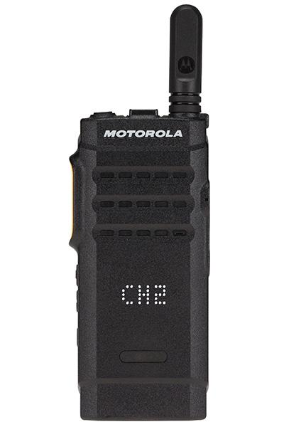 Motorola SL1600 Two Way Radio - Radio-Shop.uk