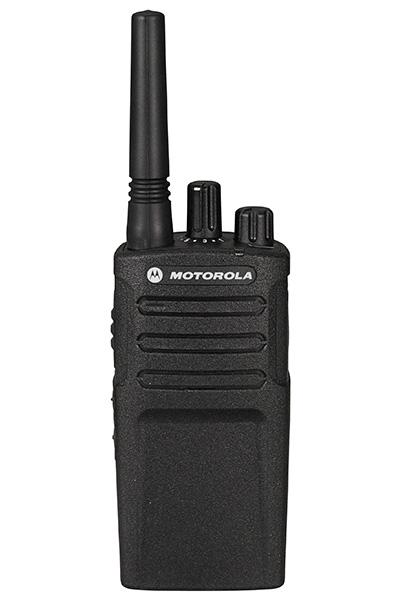 Motorola XT420 License Free Radio - Radio-Shop.uk
