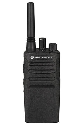 Motorola XT420 Licence Free Analogue Two Way Radio - radio-shop-uk.myshopify.com