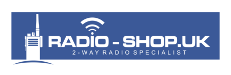 Radio-Shop UK
