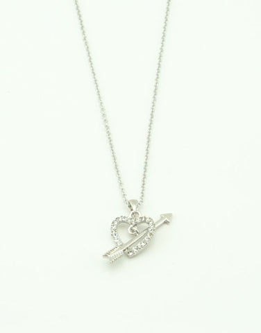 a kaileemauree tiffany pendant images in luxury start pinterest best little necklace with archery on jewerly hearts box and jewelry aim to arrow day the