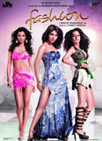 Fashion Bollywood Movie Poster Online - Posterboy