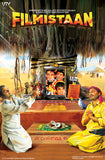 Bollywood Movie Poster Online - Posterboy