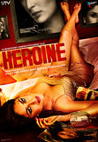 Bollywood Movie Heroine Poster Online - Posterboy