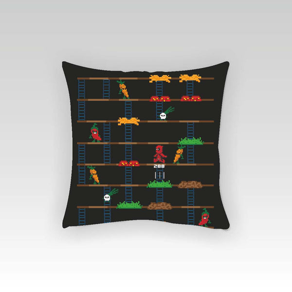 Deadpool Game Cushion Cover (Officially Licensed) - Posterboy