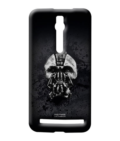 Bane is Watching - Sublime Case for Asus Zenfone 2 - Posterboy