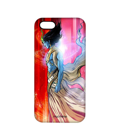 Arjun Stance- Sublime Case for iPhone 4/4S - Posterboy