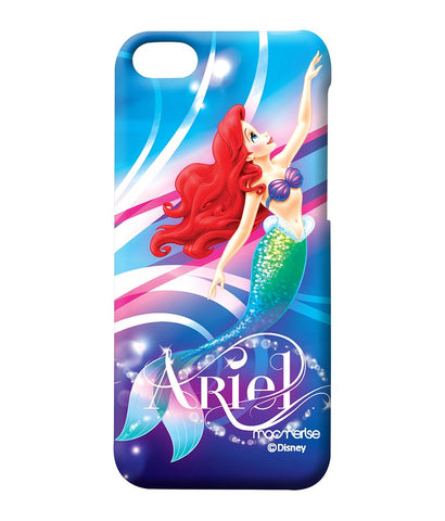 Ariel- Sublime Case for iPhone 4/4S - Posterboy