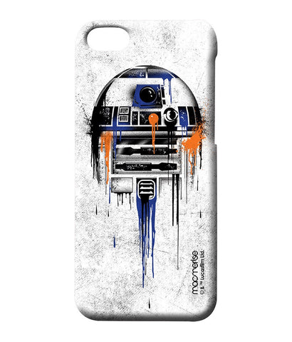 Astro Droid- Sublime Case for iPhone 4/4S - Posterboy