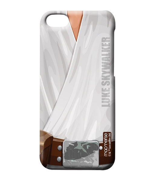 Attire Luke- Sublime Case for iPhone 4/4S - Posterboy
