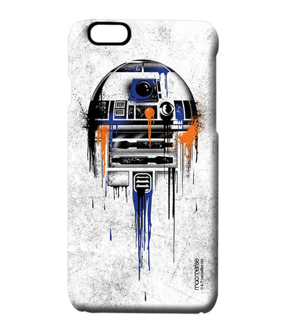 Astro Droid - Pro Case for iPhone 6S - Posterboy