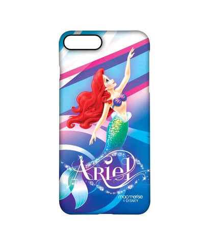 Ariel - Pro Case for iPhone 7 Plus - Posterboy