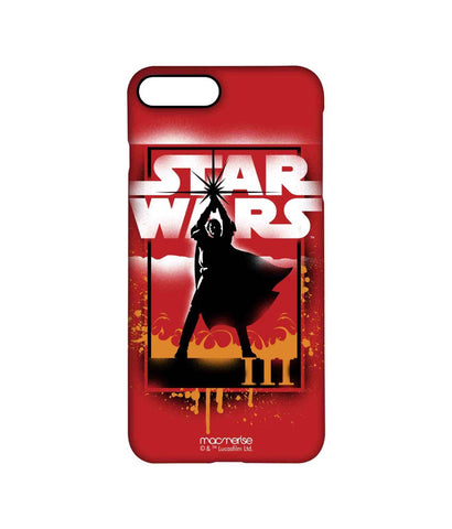 Anakin Skywalker - Pro Case for iPhone 7 Plus - Posterboy