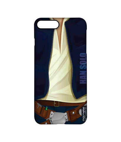 Attire Han - Pro Case for iPhone 7 Plus - Posterboy