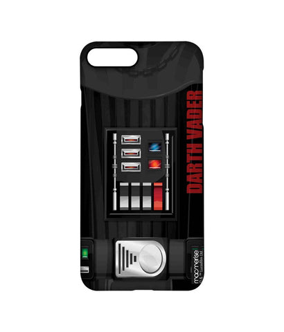 Attire Vader - Pro Case for iPhone 7 Plus - Posterboy