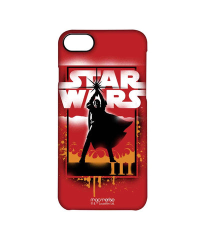 Anakin Skywalker - Pro Case for iPhone 7 - Posterboy