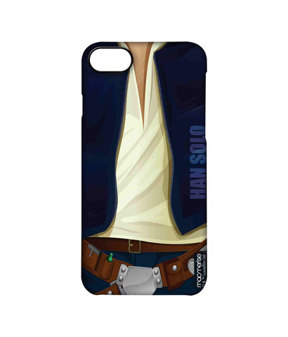 Attire Han - Pro Case for iPhone 7 - Posterboy