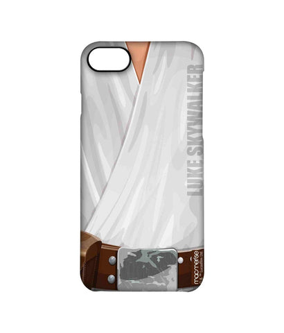 Attire Luke - Pro Case for iPhone 7 - Posterboy