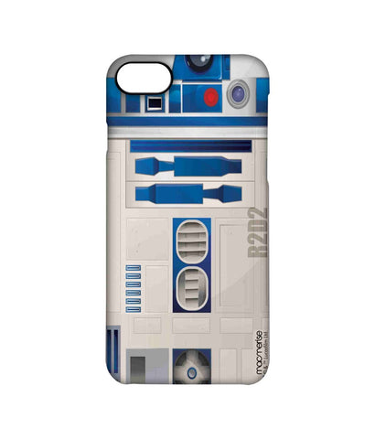 Attire R2D2 - Pro Case for iPhone 7 - Posterboy