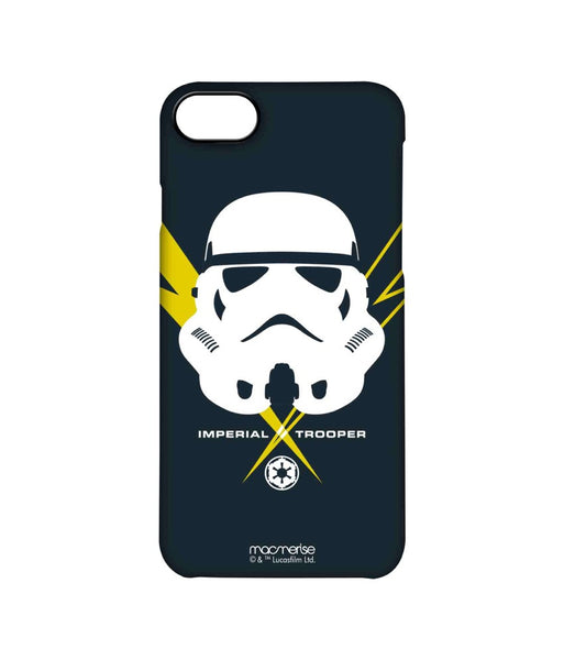 Imperial Trooper - Pro Case for iPhone 7 - Posterboy