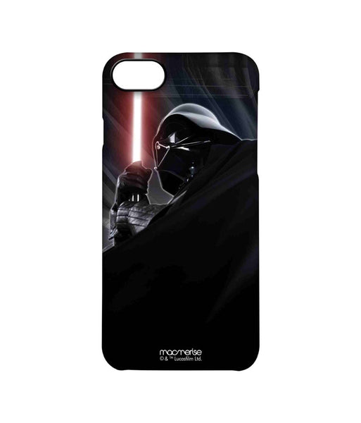 Lord Vader - Pro Case for iPhone 7 - Posterboy