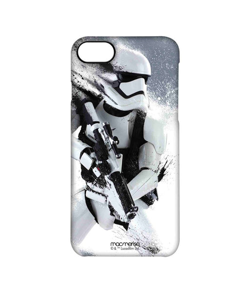 Trooper Storm - Pro Case for iPhone 7 - Posterboy