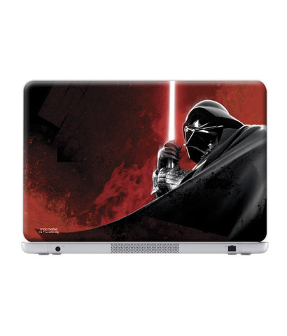 "The Vader Attack - Skin for 14"" Laptops (30.3 cm X 23.6 cm) - Posterboy"