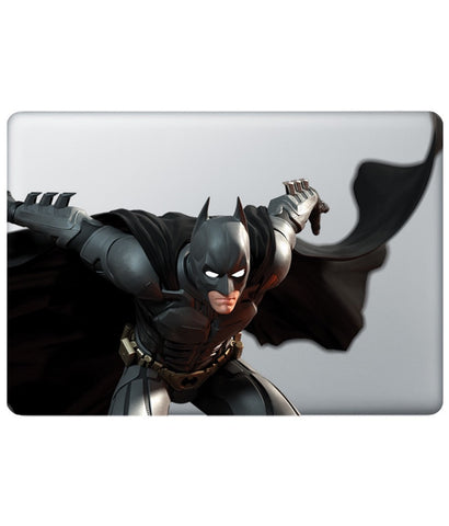 "Bat Eyes - Decal for Macbook 13"" Retina - Posterboy"