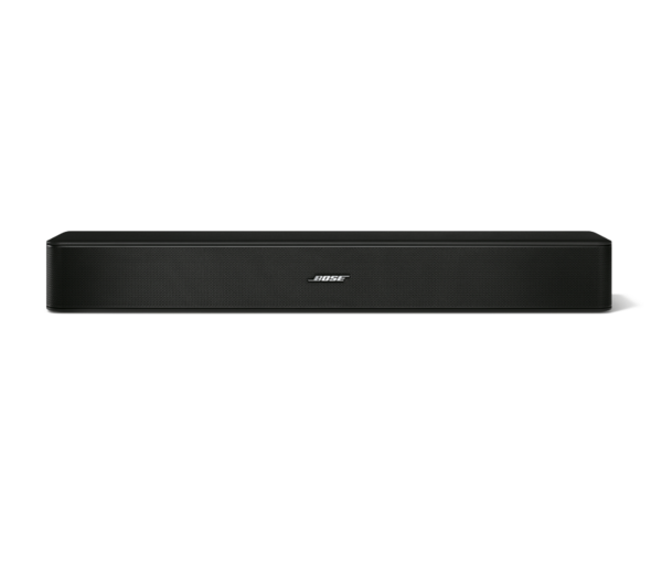 Audiohub Solo 5 TV sound system