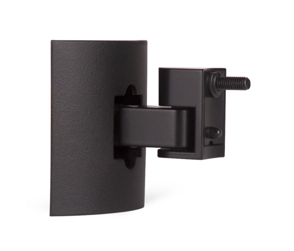 UB-20 II wall/ceiling bracket ®