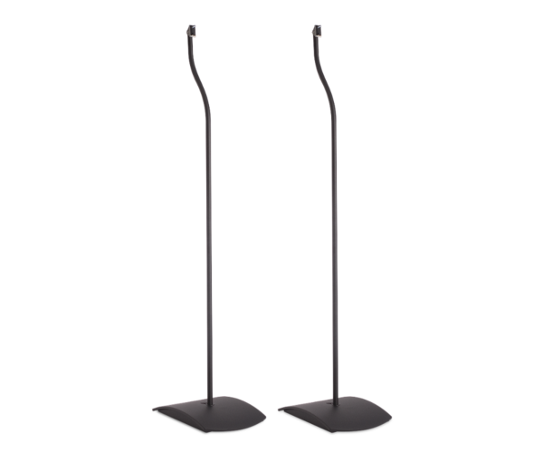 UFS-20 II floorstands ®