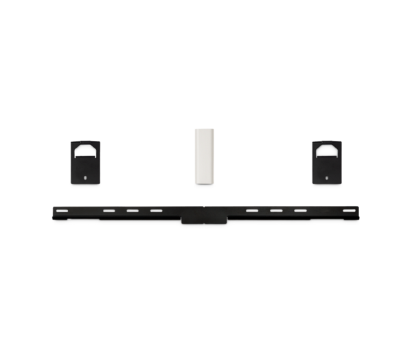 WB-135 wall mount kit ®