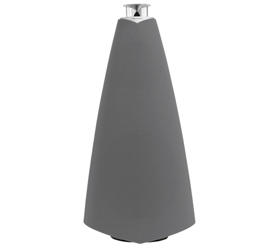 BeoLab 20 DISPLAY MODEL*