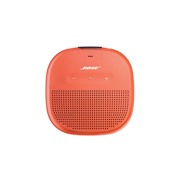 SoundLink Micro Bluetooth® speaker