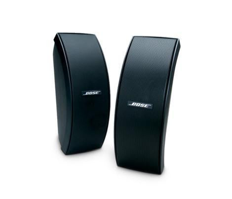 151® SE environmental speakers