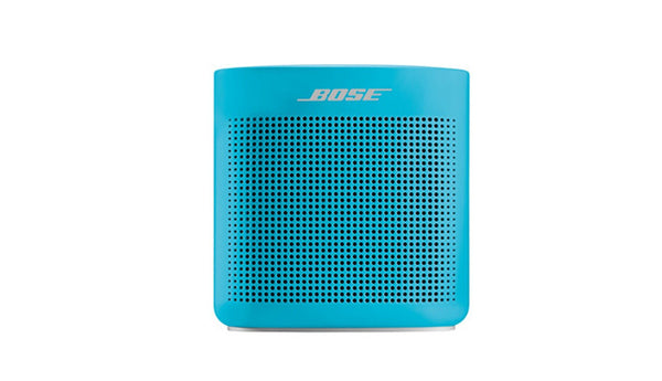 SoundLink Colour Bluetooth Speaker II