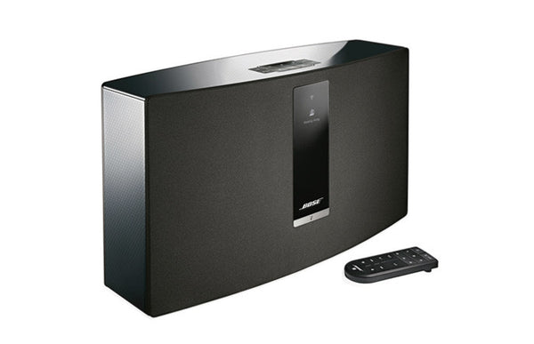 SoundTouch® 30 Wireless Speaker