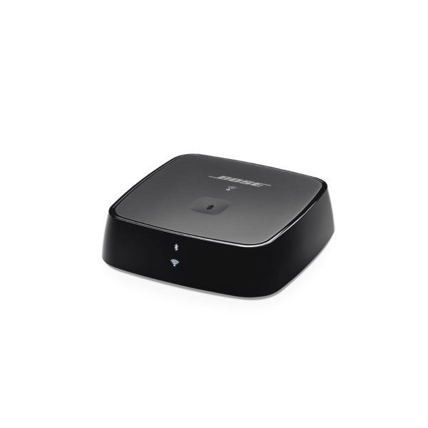 Soundtouch Adapter
