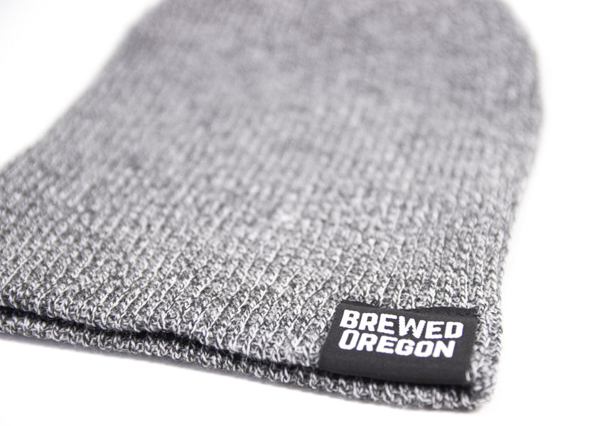 41ed706435925 Brewed Oregon - Oregon Craft Beer Gear and Apparel