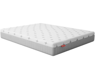 Sommuto Mattress available in Single, King Single, Double, Queen and King sizes.