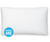 Somnio Clean Memory Foam Pillow is 100% washable