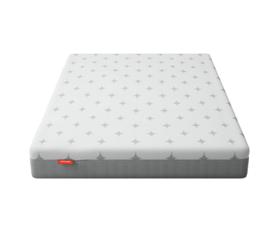 Sommuto Double, Queen and King Mattress sizes available