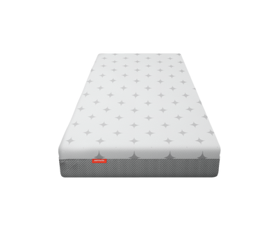 Sommuto Single and King Single Mattress sizes available