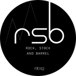 Rock, Stock and Barrel