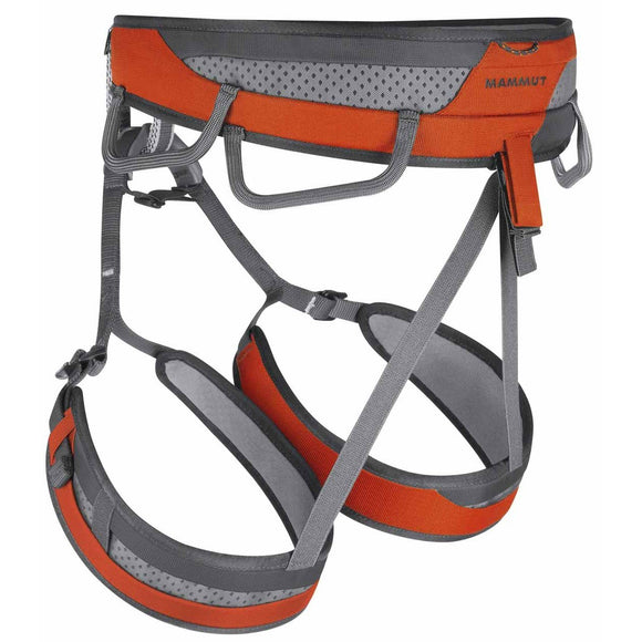 Mammut Ophir 3 Slide Women's Harness